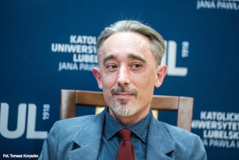galeria KULowskie spotkania literackie