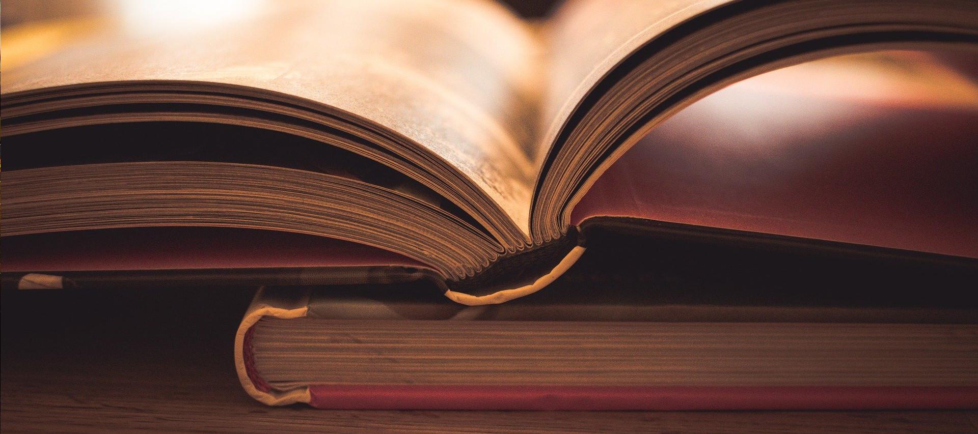 Towarzystwo Przyjaciół KUL Encyklopedia 100-lecia KUL