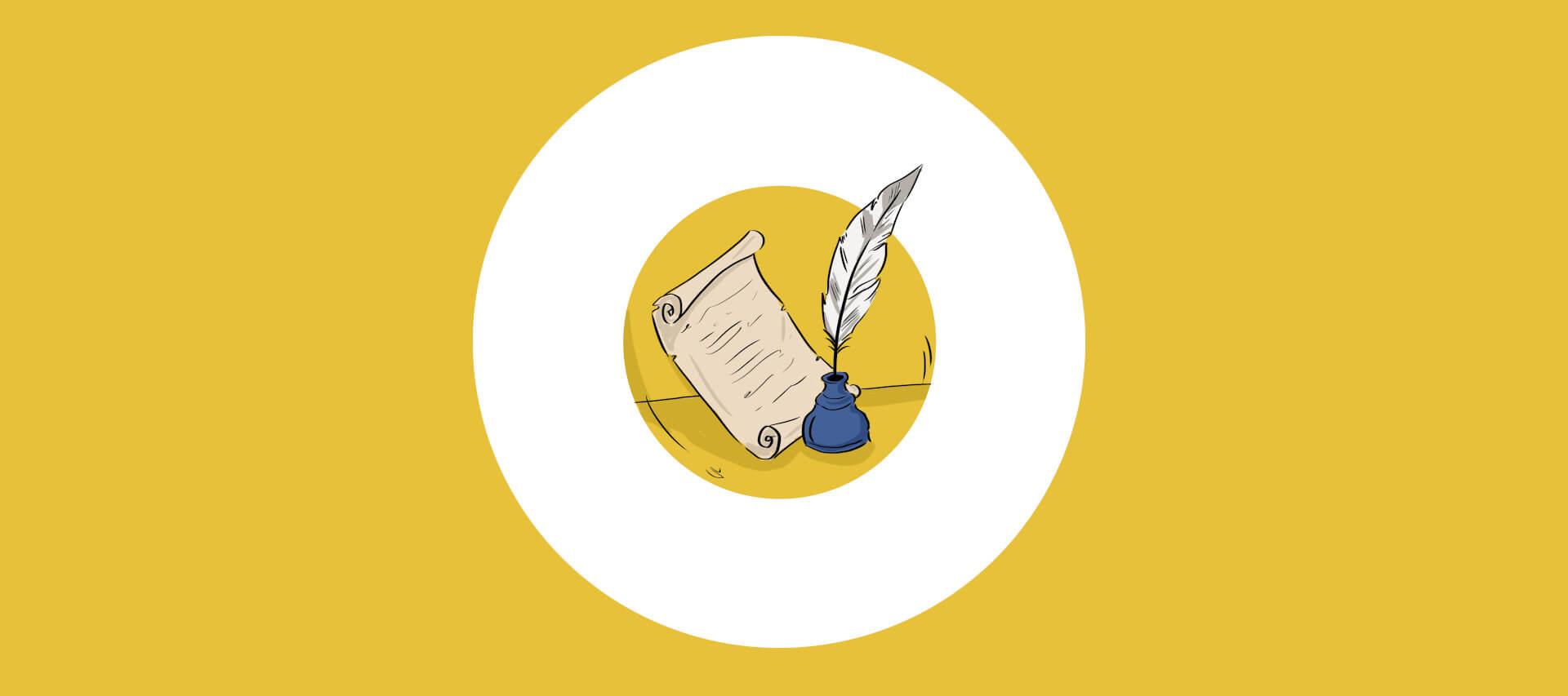 Towarzystwo Przyjaciół KUL Newsletter Absolwenta KUL – klauzula <br>informacyjna