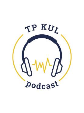galeria Podcast TPKUL