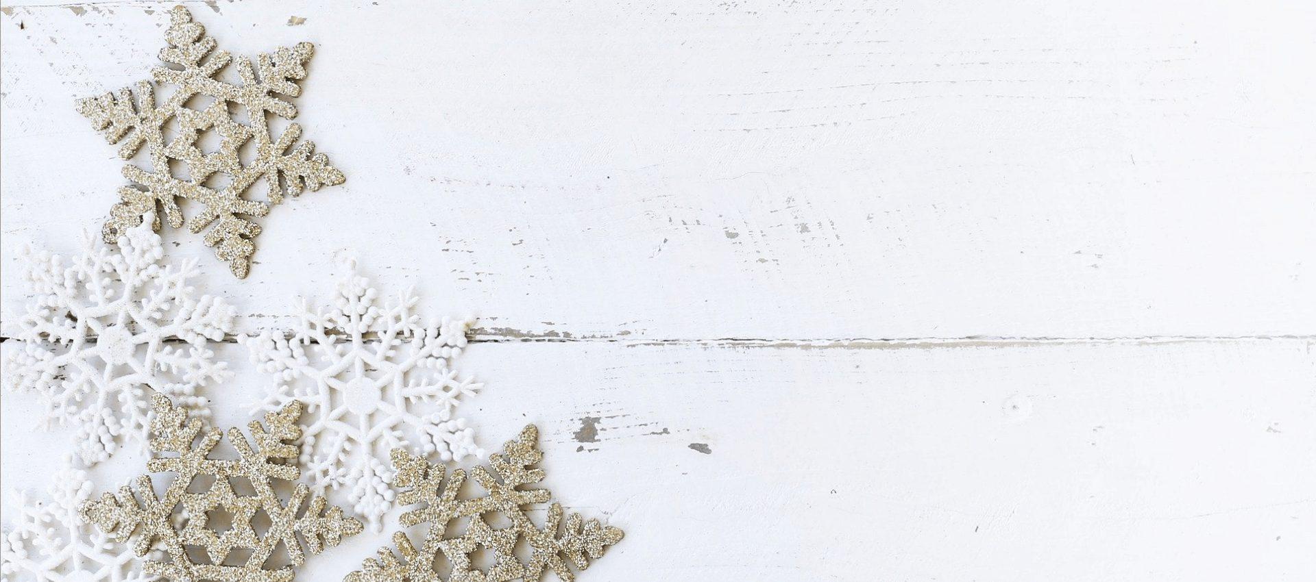 List Rektora KUL na Boże Narodzenie